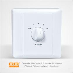 Vc-021 OEM Good Price Radio Volume Control Switch