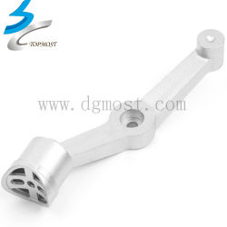 Stainless Steel Precision Casting Practical Hardware Machine Auto Parts