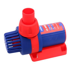 Mute Diving Pump Fish Bowl Frequency Conversion Water Pump Circulating Filter Pond Aquarium Pump