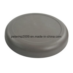 Durable Design High Quality Bamboo Fiber Wholesale Plate