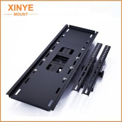 Full-Motion LED/LCD TV Mount Fit for 40-70''