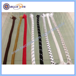 Black Iron Cable Electric Steam Iron Cable H03rt-H