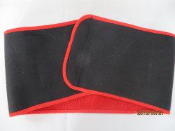 Neoprene Slimming Fitness Bodybuilding Waist Support Belt Free Shipping #St878