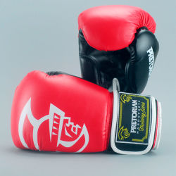 Boxing Equipment Gloves Price, 2019 Boxing Equipment Gloves Price