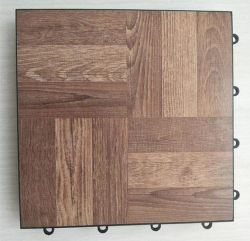 Used Wedding Plywood 12*12mm Dance Floor Decoration for Sale / Wedding Partry Dance Floor