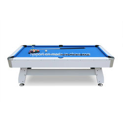 China Pool Table Pool Table Manufacturers Suppliers Madein - Pool table equipment near me