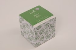 Wholesale Promotional Gift Custom Paper Blocks Memo Cube