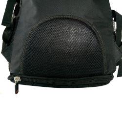 High Quality Customer Waterproof Hiking Sports Backpack Outdoor Bag