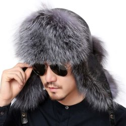 49139e1a82bf8 China Real Fur Hat, Real Fur Hat Wholesale, Manufacturers, Price ...
