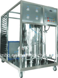 Cosmatics Toner and Perfume Making Machine