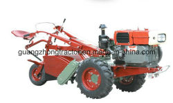 China Wholesale 15HP 12HP Self Propelled Cultivator, Tiller, Power Tiller