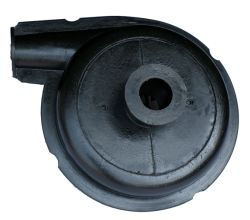 Rubber Parts for Slurry Pump