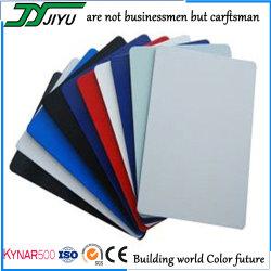 Building Material Decorative Aluminium Composite Panel