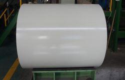 China Color Aluminum Sheet Metal, Color Aluminum Sheet Metal ...
