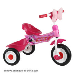 Wholesale Ride On Toys China Wholesale Ride On Toys Manufacturers