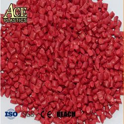 PP/PE/PVC/Pet/ABS/PC/LDPE/HDPE Plastic Filler Color Masterbatch for Injection/Extrusion/Blowing Molding