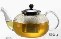 AA Glassware / Teaset / Cookware / Kitchenware