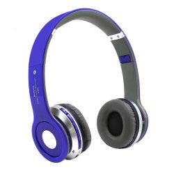 Mobile Phone Use Wireless Communication Best Bluetooth Sport Headphone S450
