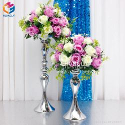 Wholesale wedding decoration items china wholesale wedding tabe centerpieces metal decoration wholesale for wedding party junglespirit Choice Image