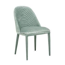 Latest Sofa Set Designs and Price Living Room Fabric Sofa Side Chair