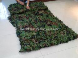 Genuine Multi Purposes Military Camouflage Net