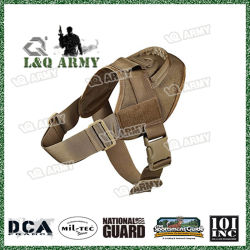 China Service Dog Vest Service Dog Vest Manufacturers Suppliers