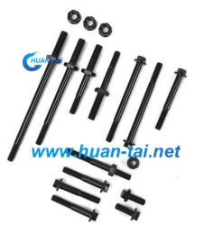 Pump Timing Cover Studs & Bolts with Wide Range