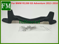 Fog Light Front Bracket with LED Lamps for BMW R1200GS