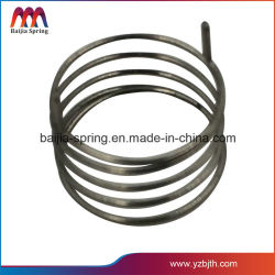 Stainless Steel Wave Spring with Best Price