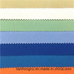 79cbb49416fc SGS Proban CVC High Inspection Anti-Static Flame Retardant Fabric