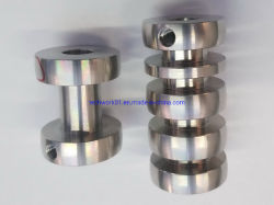 China Robot Parts, Robot Parts Manufacturers, Suppliers
