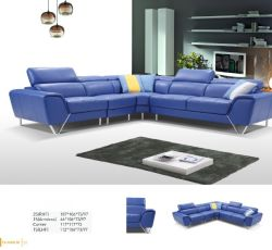 China Royal Furniture Sofa Set, Royal Furniture Sofa Set ...