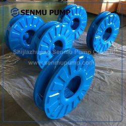 Slurry Pump Parts, Mc Spare Parts