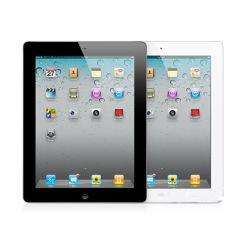 Unlocked Wholesale Original 9.7 Tablet PC Pad 2 WiFi+3G Mini Laptop Ios Tablet PC