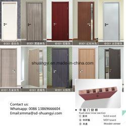 Plywood Door Price China Plywood Door Price Manufacturers