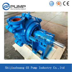 Good Price Anti-Acid Filter Press Feed Slurry Pump