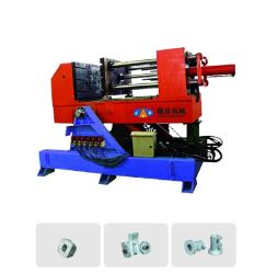 Aluminium Die Casting Machine for Aluminium Accessorise
