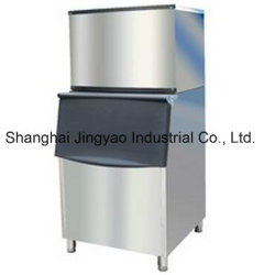 Hot China Products Wholesale Ice Cube Machine (Shanghai Factory)