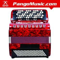 China Button Accordion, Button Accordion Wholesale