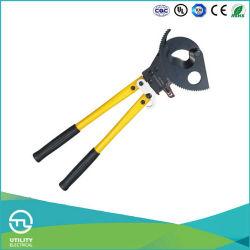 China Electric Wire Cutter, Electric Wire Cutter Manufacturers ...