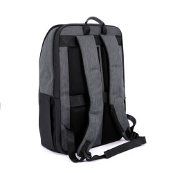 Waterproof Fashion Women Female Men Lady Durable Lightweight Computer Outdoor School Business Travel Camping Hiking Gym Sports School Gift Laptop Backpack