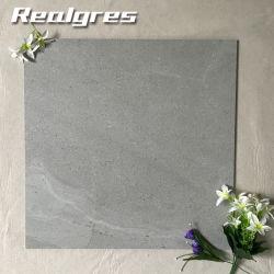 China Exterior Ceramic Tile For Floor, Exterior Ceramic Tile For ...