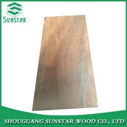 4mm Natural Venner Plywood From China Shandong