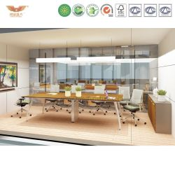 China Hot Sale Meeting Table In Office Hot Sale Meeting Table In - Office conference table for sale