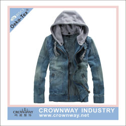 Custom Denim Jacket China Custom Denim Jacket Manufacturers