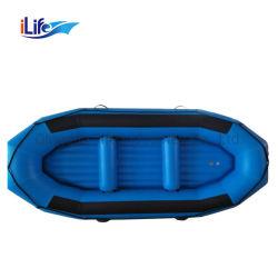 China Rafts Whitewater, Rafts Whitewater Wholesale, Manufacturers
