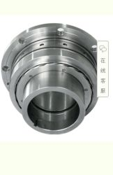 Hr325/Hr321 Cartridge Mechanical Seal and Slurry Pump Seal