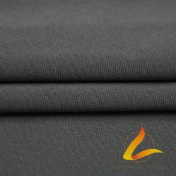 Knitted Polyester Spandex Lycra Elastic Fabric for Sportswear Fitness (LTT-7085#)