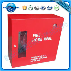 Price of Fire Hose Reel Cabinet