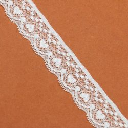Guangzhou Underwear Lace Fabric for Elastic Rubber Sheet